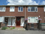 1 bed Maisonette in Barnet Road, Potters Bar...