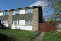 2 bedroom Ground Maisonette for sale in Dugdale Hill Lane...