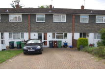 Terraced house to rent in TREWENNA DRIVE...