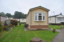 2 bed Retirement Property for sale in Arkley Park, Barnet Road...