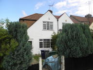 Flat to rent in CHERRY HILL, Barnet, EN5