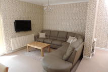 3 bed Detached property in SOUTHGATE ROAD...