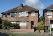 1 bed Ground Maisonette to rent in STRAFFORD GATE...