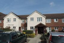 1 bed Retirement Property for sale in DARKES LANE, Potters Bar...