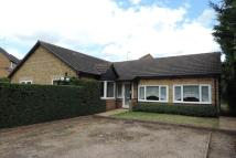 Detached Bungalow in CLIVE CLOSE, Potters Bar...