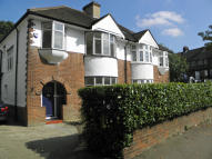 3 bed semi detached home in THE WALK, Potters Bar...