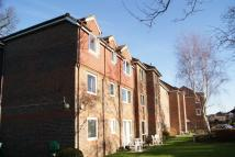 1 bed Retirement Property for sale in Green Lane, WINDSOR, SL4