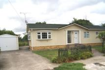 3 bedroom Detached home for sale in The Hermitage...
