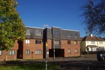 2 bed Apartment for sale in Sheepcote Road, WINDSOR...