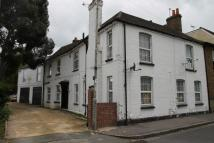 6 bed Cottage in High Street, SLOUGH, SL3