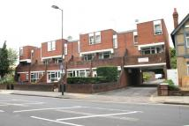 Maisonette for sale in Clarence Road, WINDSOR...