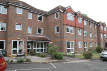 2 bedroom Retirement Property for sale in The Meads Green Lane...