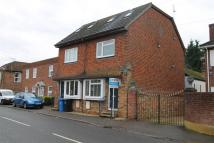 4 bedroom home for sale in High Street, Wraysbury...