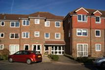 1 bed Retirement Property in Green Lane, WINDSOR, SL4