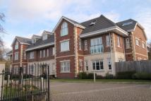 2 bedroom Apartment in Hermitage Lane, WINDSOR...