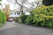 4 bed Detached property in Tyrell Gardens, Windsor