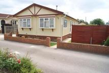 4 bed Detached home for sale in Central Lane...