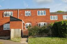 Maisonette for sale in Wolf Lane, WINDSOR, SL4