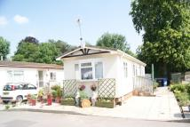 1 bedroom Detached house for sale in River Road...