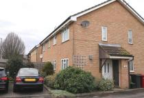 1 bedroom house for sale in Bader Gardens, SLOUGH...
