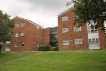 3 bedroom Apartment in Bruce Walk, WINDSOR, SL4