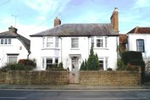 property for sale in Horton Rd, Datchet, SL3
