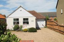 3 bedroom Detached Bungalow in Dedworth Road, WINDSOR...