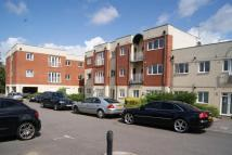 Apartment for sale in Wolf Lane, WINDSOR, SL4