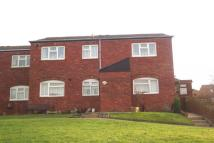 2 bedroom Maisonette for sale in Foster Avenue, WINDSOR...
