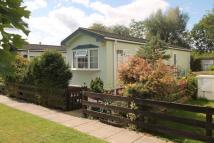 2 bedroom Mobile Home in Ferndale Park...