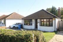 Detached home for sale in Kentons Lane, Windsor
