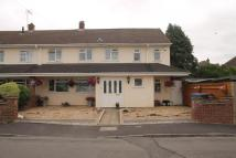 4 bed property for sale in Queens Road, Eton Wick...