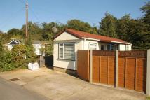 Cranbourne Hall Park Mobile Home for sale