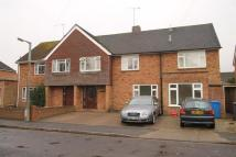 7 bed house in Whiteley, Windsor
