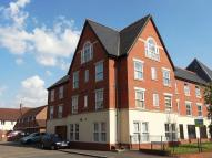 1 bed Flat in 45 Luna Close
