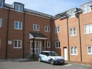 2 bedroom Flat in 16 Fosseway Court...