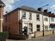 1 bed Flat in Eastcott Hill, Swindon...