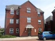 2 bedroom Flat in 3 Nightwood Copse...