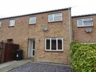 3 bedroom property to rent in Warneford Close, Swindon...