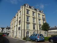 2 bed Flat in 17 The Pinnacle, Old Town