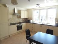 3 bed Penthouse in Wessex Court (Penthouse)...