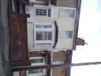 2 bed Terraced house in William Street , Swindon...
