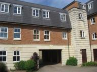 2 bed Flat to rent in 7 Ashlar Court, Old Town...