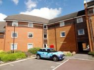 2 bed Flat in 11 Florey Court, Old Town