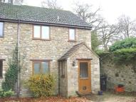 2 bed property to rent in 1 Copper Beeches...