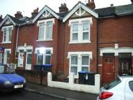 3 bedroom Terraced home in SALISBURY