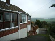 property to rent in SALISBURY, Devizes Road