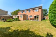 4 bed property to rent in LAVERSTOCK...