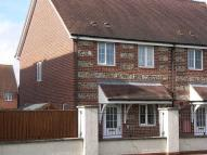 property to rent in AMESBURY, Pointers Way