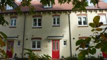 4 bedroom Cottage in DURRINGTON, Bluebell Way